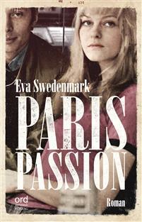 paris-passion