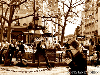 PARISBYJANEMOREN2012W